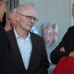 25 Jahre AG Klein Schwechten (2)